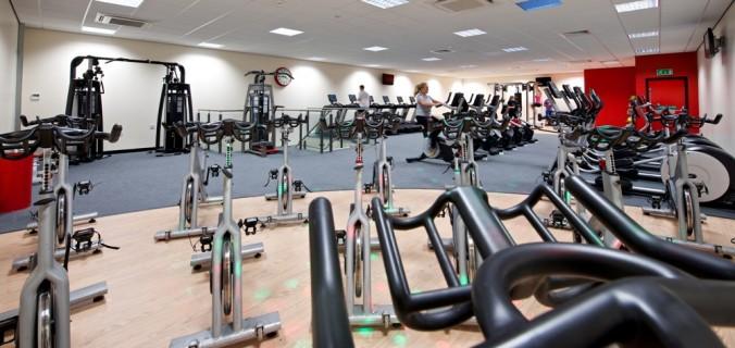 Des Buckley Nutrition Personal Training fitness – Greenhills Boys FC /  Bangor Greenhills Greenpark FC